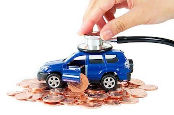 Non Owner Car Insurance